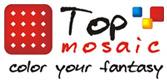 Top Mosaic